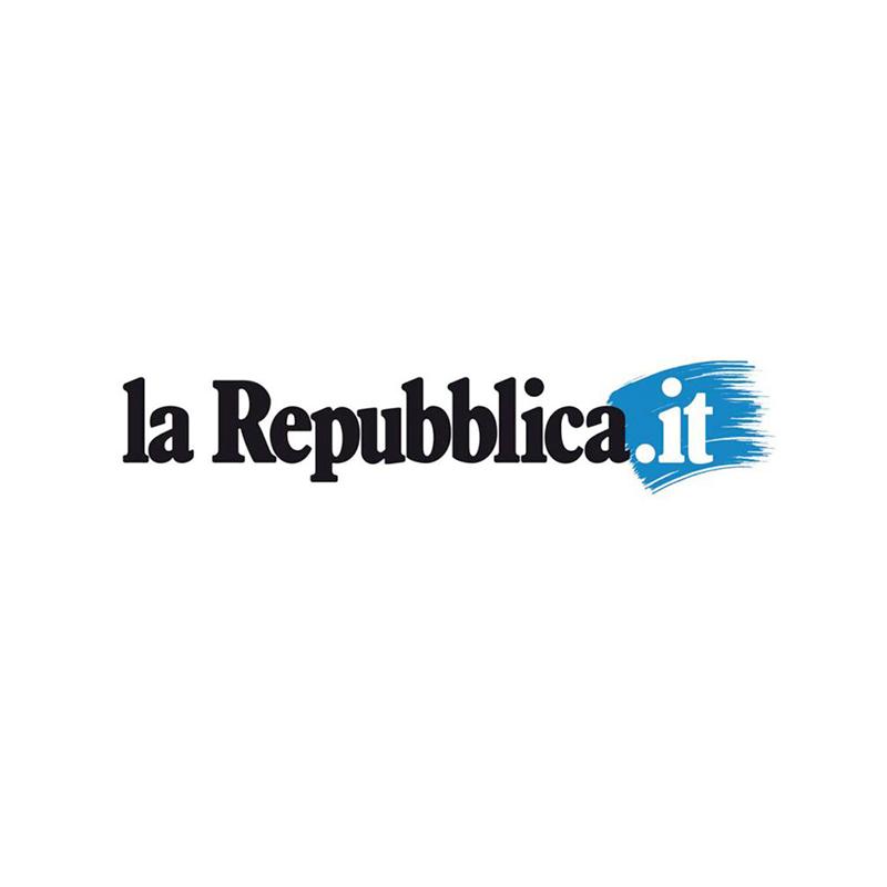 fps-loghi_clienti-repubblica.png
